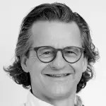 FRITZ Führungskreise - Sparringspartner - Matthias Oberparleiter