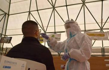 In Fvg solo 4 nuovi casi di coronavirus e nessun decesso: il bollettino