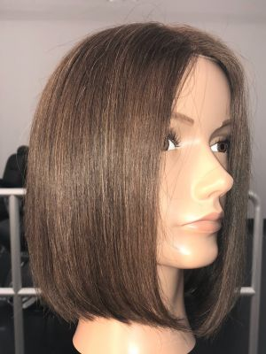 10 Best Short Hairstyles And Haircuts For Hair Simple Easy Women