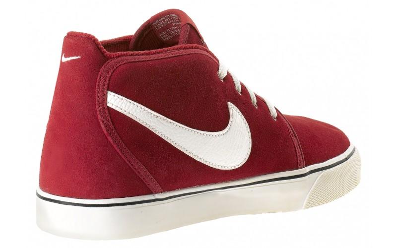 los angeles 6d955 c33f8 Nike Toki Vintage  Aw Lab Nike Toki Vintage - Frizzifrizzi ...