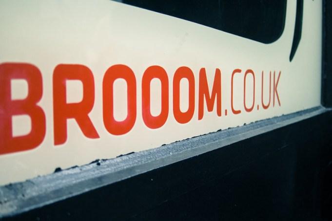 brooom_09