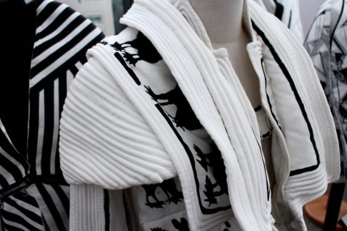 Linen Yarn - Polimoda
