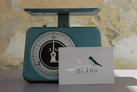 pilou_06