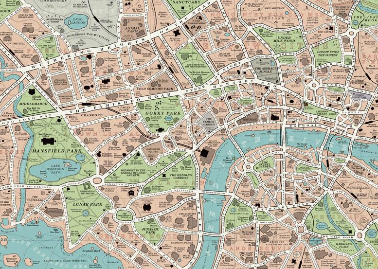 Dorothy_0050b_Book Map