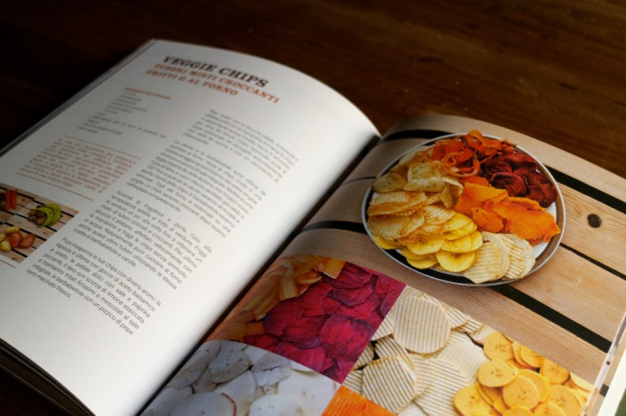 uno_cookbook_12