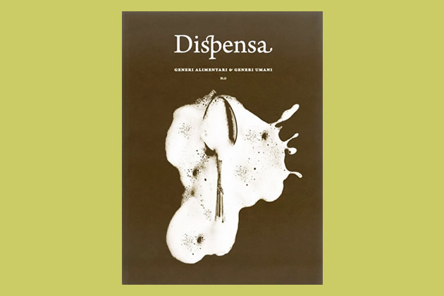 dispensa_0