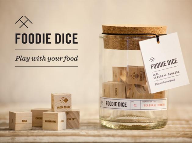 foodie_dice_1-630x472