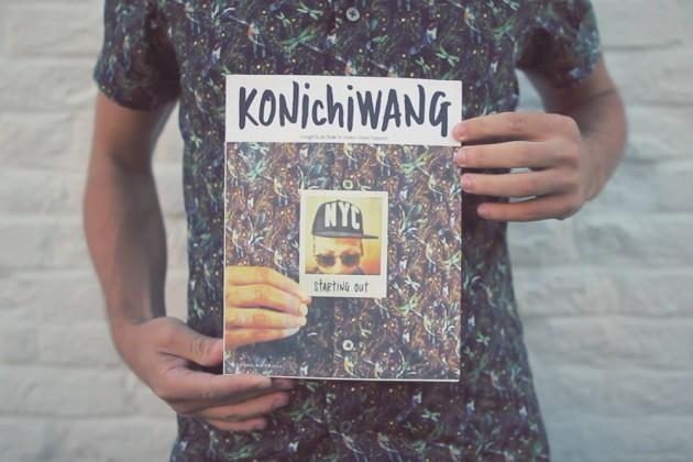 konichiwang_1-630x420