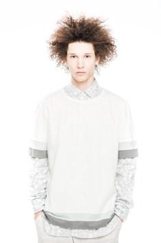 peb_clothing_02