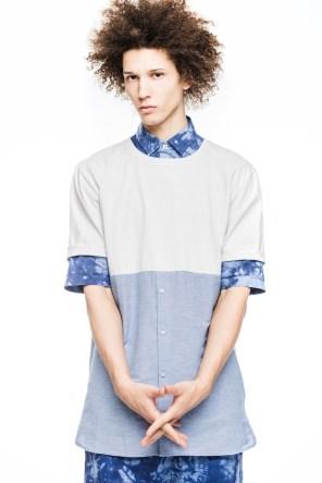peb_clothing_07