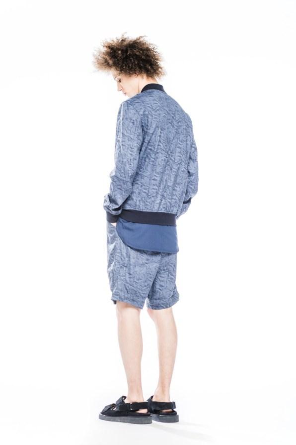 peb_clothing_12