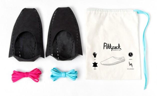 pikkpack_kit
