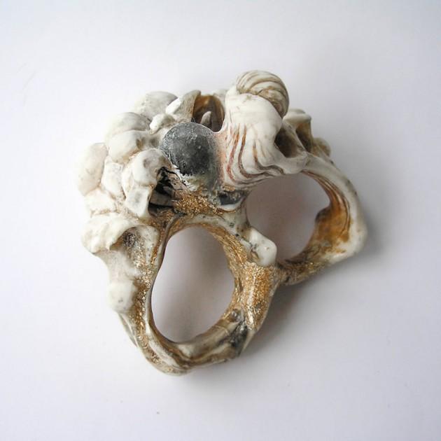 staskauskas_jewellery_00