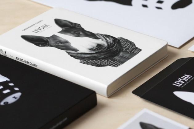 levsha_designer_diary_1