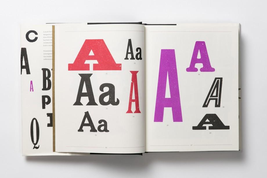 a-z_letterpress_2
