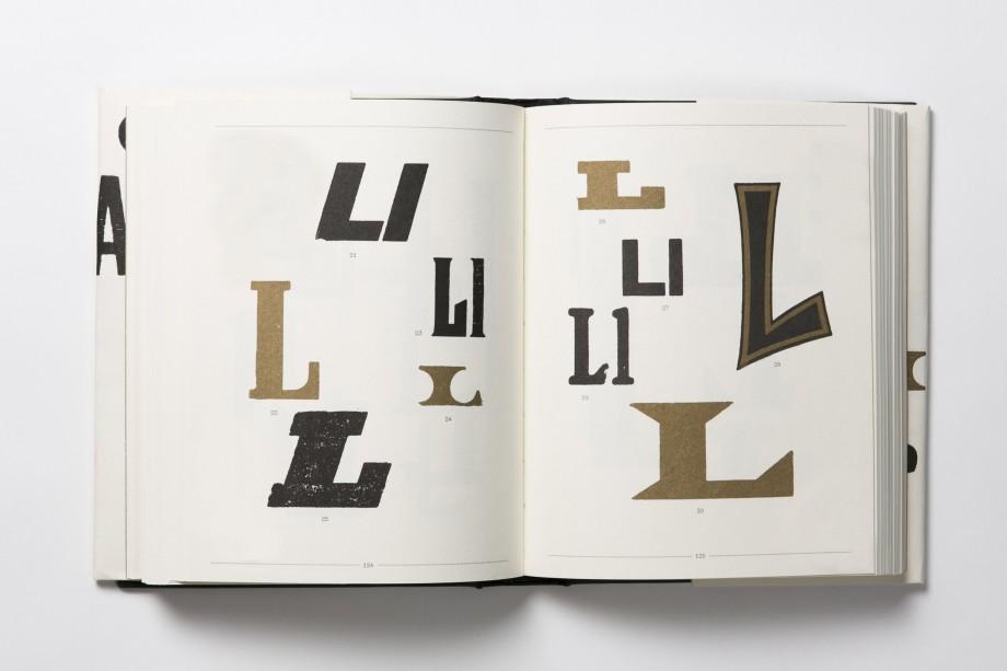 a-z_letterpress_4