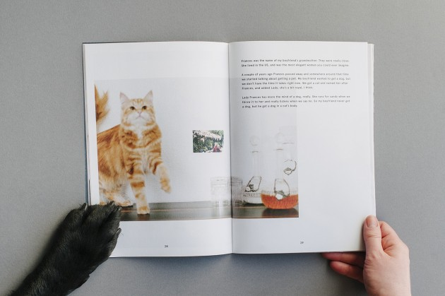 pet_people_magazine_4