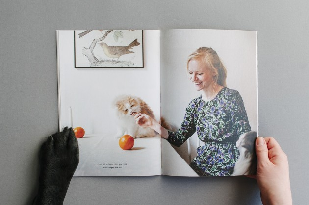 pet_people_magazine_8