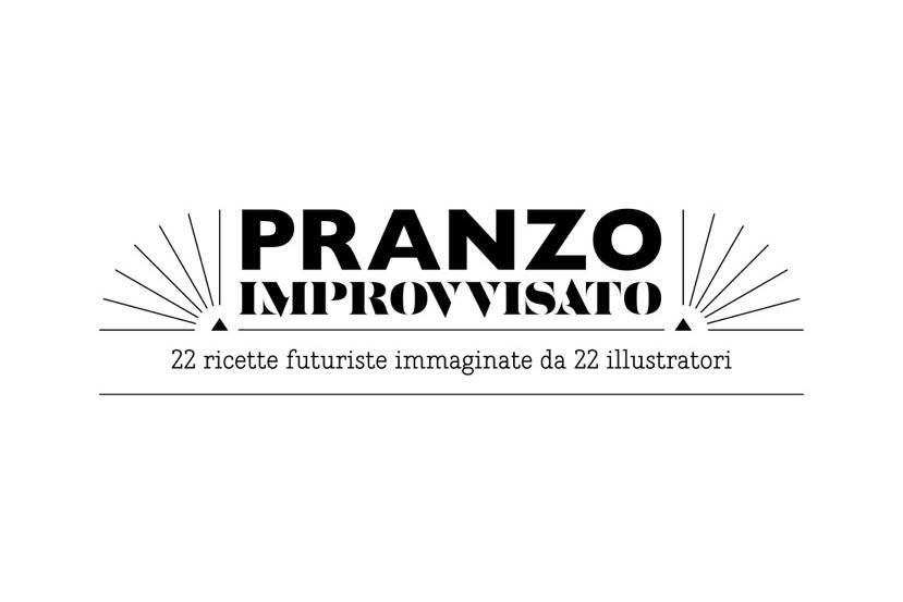 pranzoimprovvisato_white_payoff