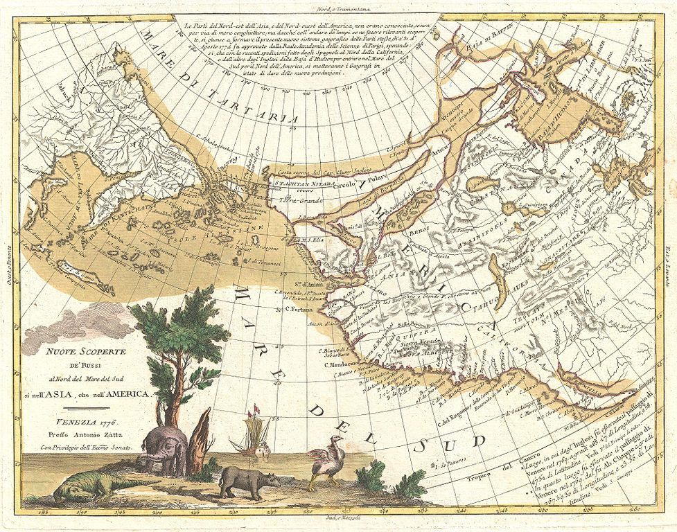 977px-1776_Zatta_Map_of_California_and_the_Western_Parts_of_North_America_-_Geographicus_-_AmericaWest-zatta-1776