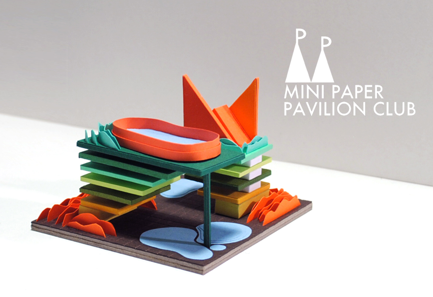 Mini_Paper_Pavillion_Club_10