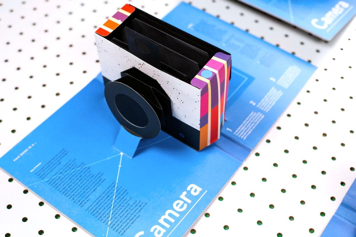 camerasversion21