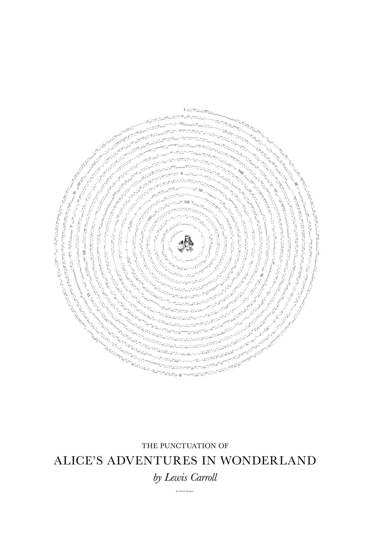alice-in-wonderland-large