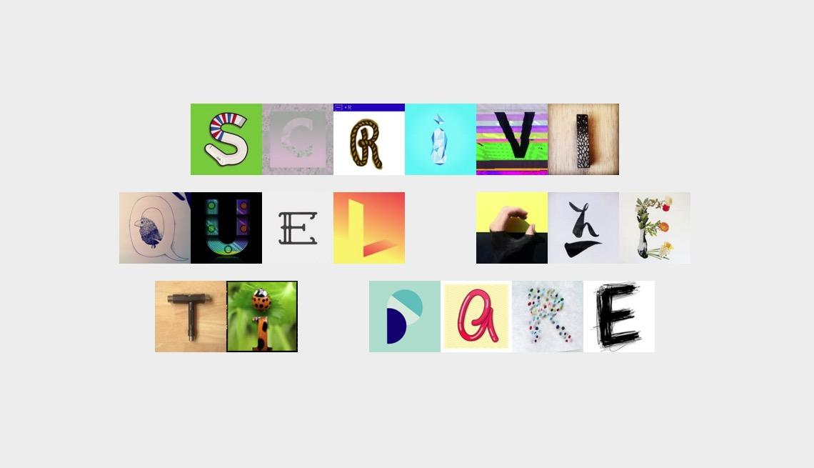 type_to_design_2