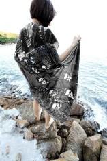 Jane Eyre ©Fresh Comfy