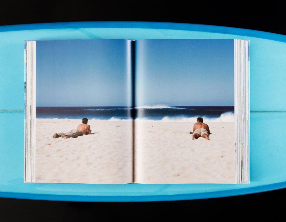 surfing_taschen_16