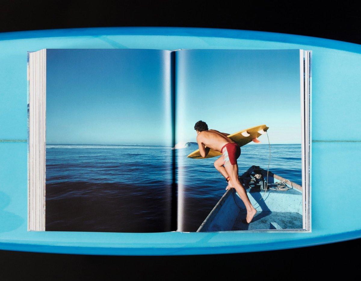 surfing_taschen_23