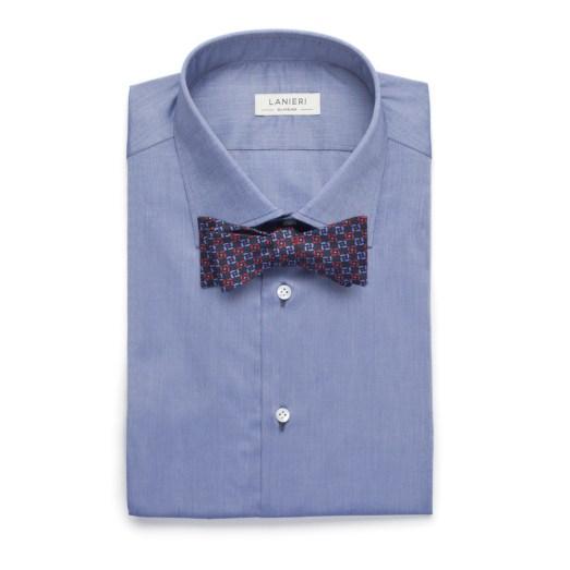 bowtie-shirt