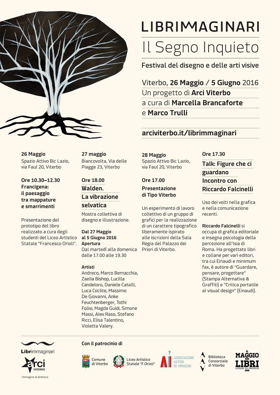 locandina_librimmaginari_2016.indd