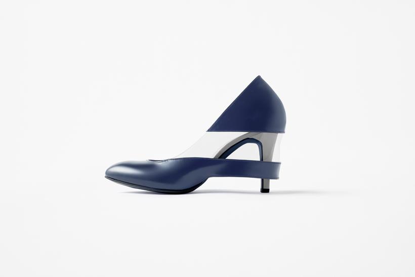 skirt_shoes02_akihiro_yoshida