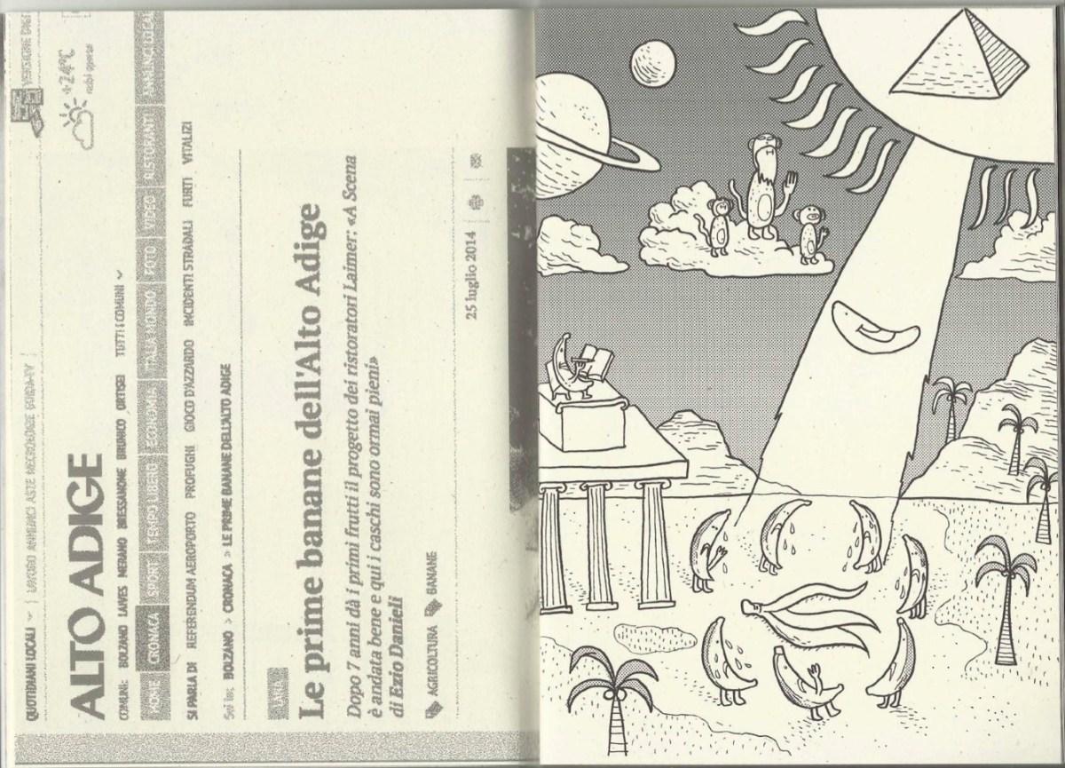 illustrazione del Dr. Pira