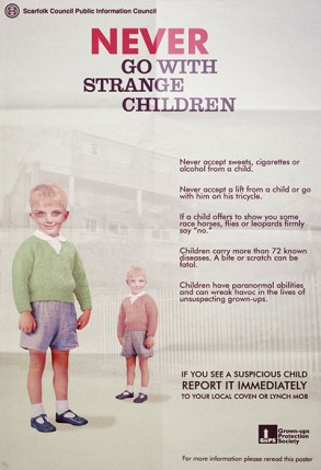 Strange-Children2-www-scarfolk-blogspot-com2