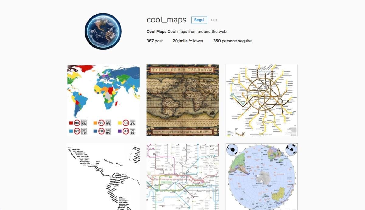 cool_maps