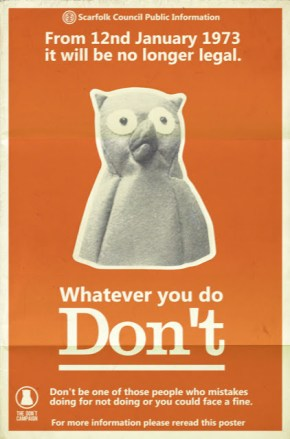 don'twww-scarfolk-blogspot-com