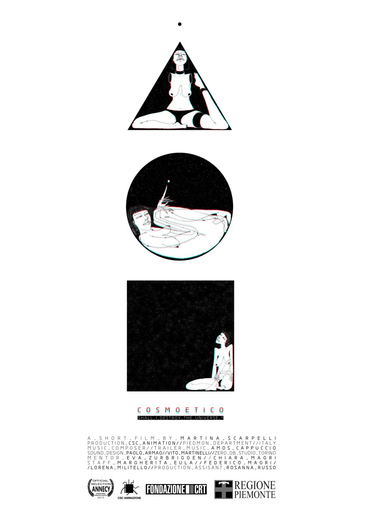 cosmoetico_poster_1