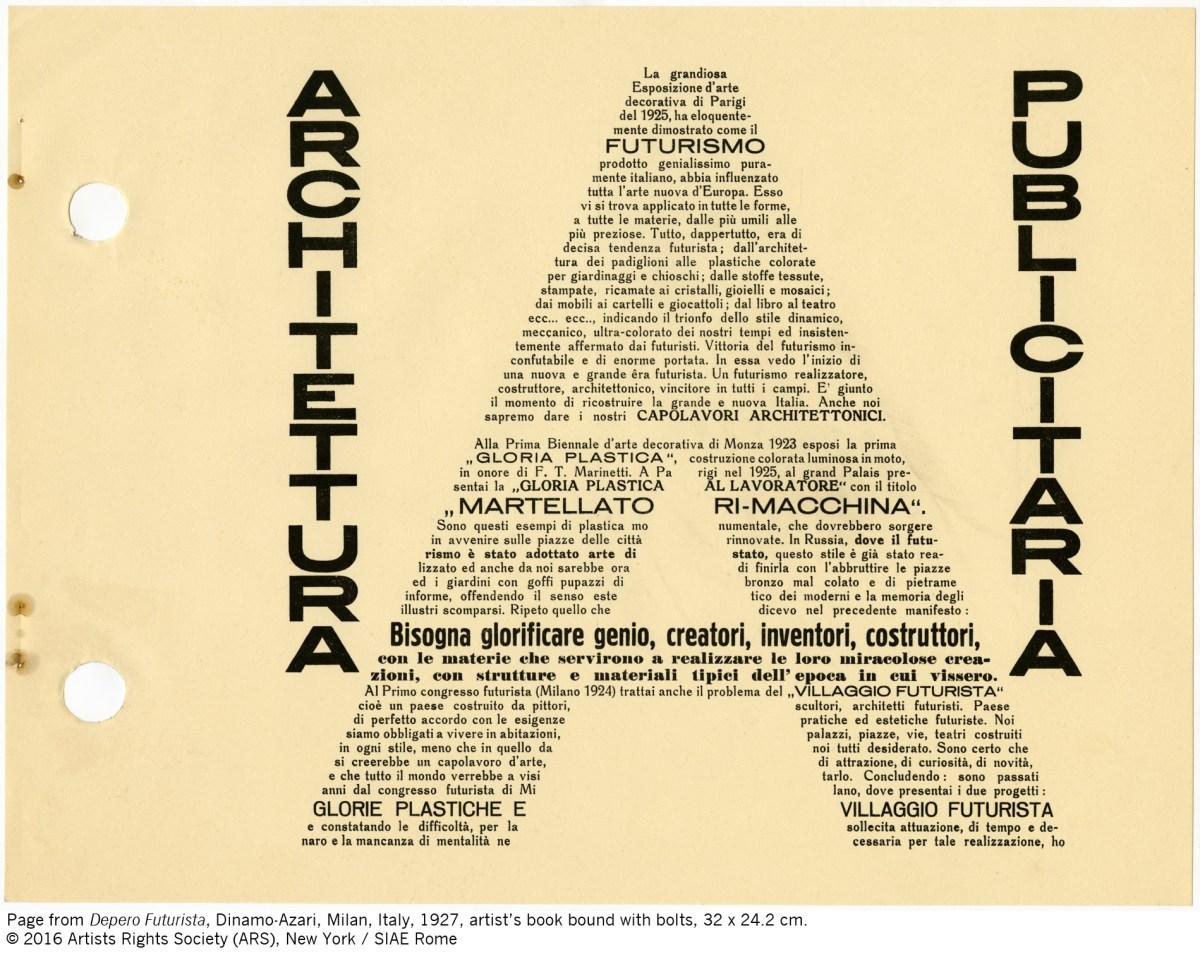 10-architettura_publicitaria
