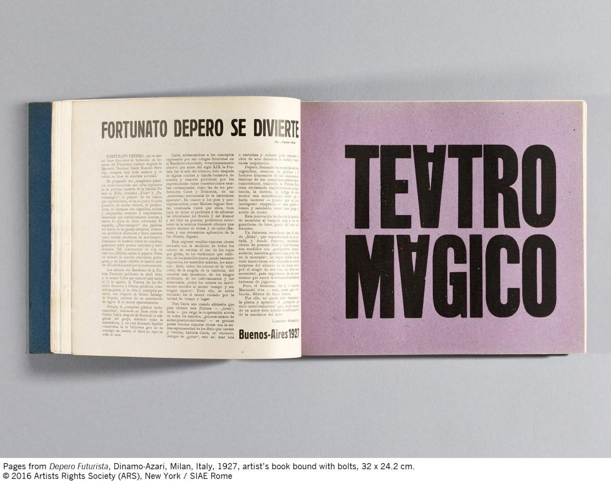 16-teatro_magico_spread