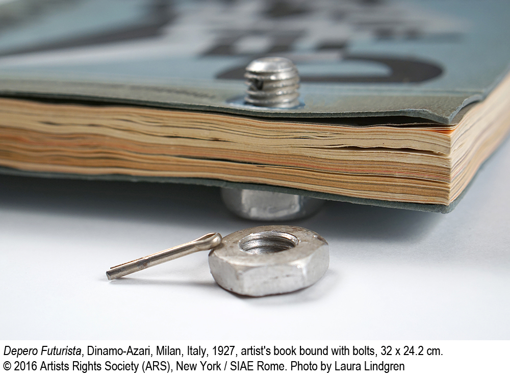 31-bolted_book_project_bolt_off_with_credit