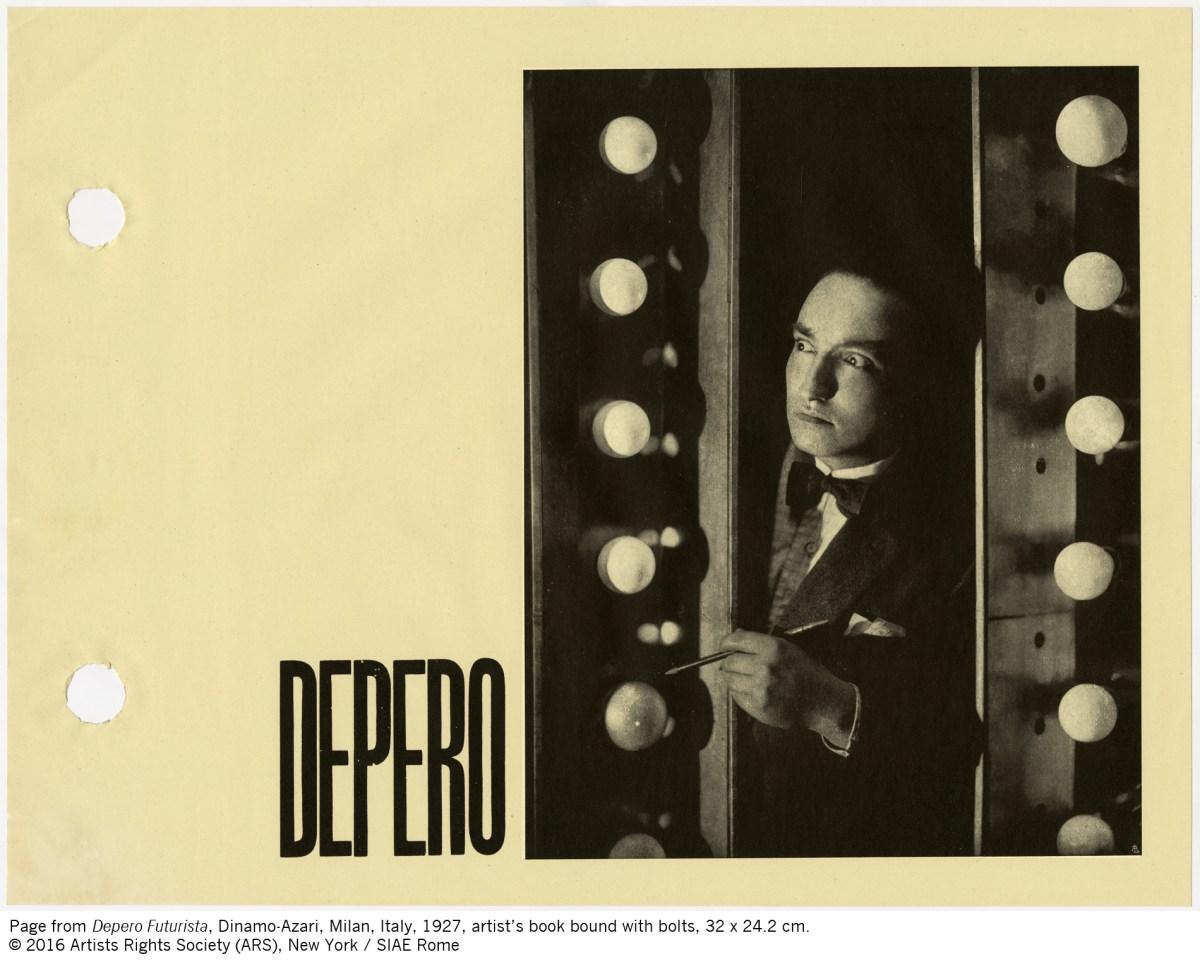 4-depero_portrait_page