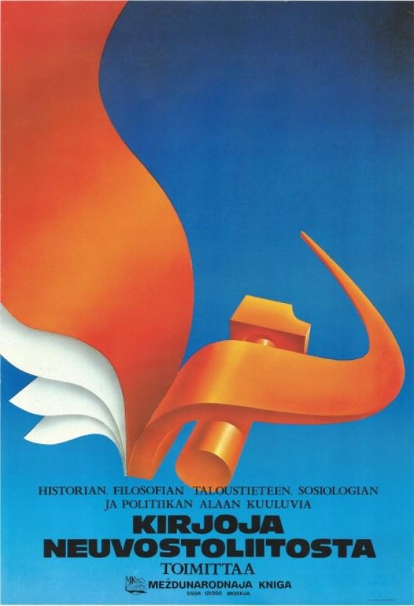 Knigi iz SSSR (1982) (fonte: Digitalna Knjižnica Slovenije)