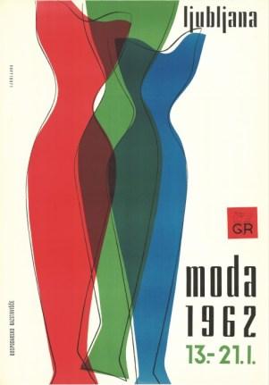 Moda 1962 (1961) (fonte: Digitalna Knjižnica Slovenije)