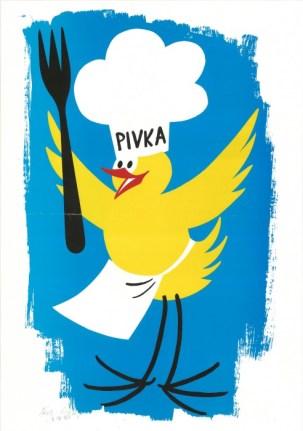Pivka (1974) (fonte: Digitalna Knjižnica Slovenije)