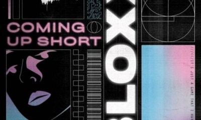 Bloxx – Coming Up Short