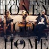 flora cash – Honey Go Home