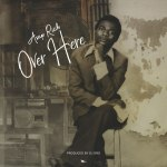 Asap Rich – Over Here