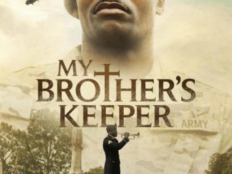 My Brother's Keeper (2021) Full movie